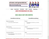 Bild Loth GmbH