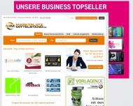 Bild REBA GmbH Steuerberatungsgesellschaft