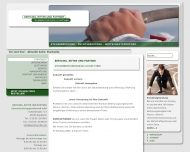 Bild Bertling, Ritter u. Partner Steuerberatungsg. mbH