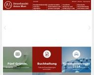 Bild Getränke Rieder GmbH & Co. KG