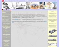 Bild Nettbaum und Partner Architekturplanungs GmbH
