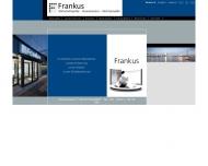 Bild LINEA Büro & Schulbedarf GmbH c/o Dr. Frankus & Partner