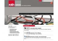 Bild Roth GmbH & Co. KG