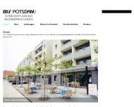 BILF POTSDAM GmbH - Geb?udeplanung Bau?berwachung - Home