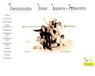 Bild Ippers-Marohn Tanz- und Gymnastikstudio