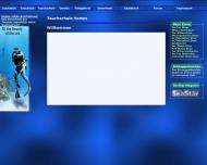 Bild Webseite  Illerrieden