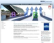 Bild Breuell Ing.Büro GmbH