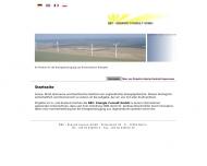 BEC - Energie Consult GmbH - Regenerative Energien