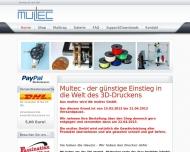Bild Brunel GmbH