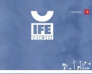Bild Ingenieurbüro für Energieplanung GmbH & Co. KG