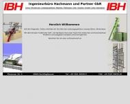 Bild Hachmann u. Partner