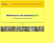 Bild Webseite Ingenieurbüro für Bauökologie Löfflad Dipl.-Ing. Köln