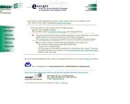Bild exergie - Ingenieurbüro für Energiefragen