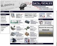 Bild I.M.A. Ingenieurbüro für Microcomputer Anwendungen