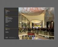 Bild Architektur und Planungsbüro Noack + Partner