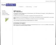 Bild Röhrich Heike Telefonmarketing