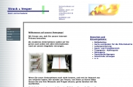 Bild Strack & Vesper GmbH Band- u. Gurtweberei