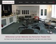 Bild Polnisches Theater Kiel Theater