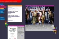 Bild Wuppertaler Kinder- und Jugendtheater e.V.