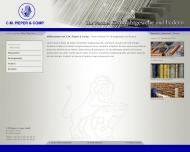 Bild C.M. Pieper & Comp. GmbH
