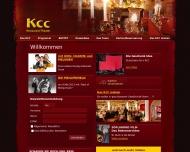 Bild KCC Theater