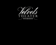 Bild Velvets - Black & Light Theater
