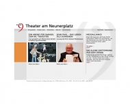 Bild Theater am Neunerplatz Theater