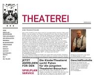 Bild Theaterei Herrlingen Geschäftsstelle