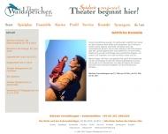 Bild Theater Waidspeicher
