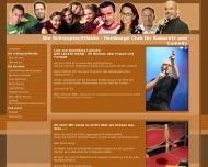 Bild SchlapplacHHalde - Hamburgs Club für Comedy und Kabarett