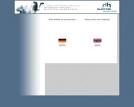 Bild H. Hauptner und Richard Herberholz GmbH & Co. KG