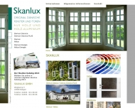 Bild Skanlux GmbH