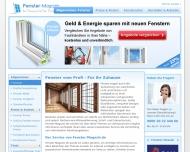 Bild Fendt Fenster GmbH & Co.