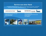 Website Schönbrunn Haus- und Umwelttechnik
