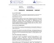 Bild S.T.O.C.K. GmbH