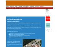 Bild UTM Umwelt-Technik-Metallrecycling GmbH