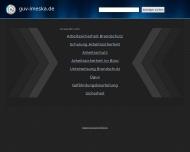 Bild GUV Ges. für unabhängige Unternehmensberatung Finanz. u Versicherungsvermittlung mbH