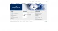 Bild Dr. Wieselhuber & Partner Unternehmensberatung GmbH