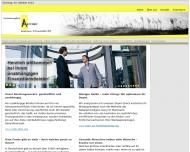 Bild C.G. Unternehmens-, Beratungs- u. Verwaltungs GmbH