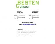 Bild Besten-Consult Unternehmensberatung