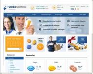 Bild Webseite  Icking