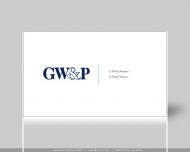 Bild Georg Wist & Partner GmbH