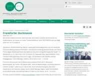 Bild Heinold, Spiller & Partner Unternehmensberatung GmbH