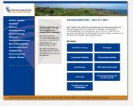 Bild Unternehmensberatung für Sozialmarketing Dr. Christine Hardegen