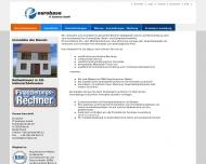 Bild EUROBASE Unternehmensberatung GmbH