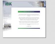 IBK online