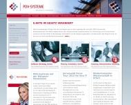 Bild pdv Unternehmensberatung GmbH