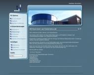 Bild Tammena + Partner Unternehmensberatung für Management Logistik und Controlling G