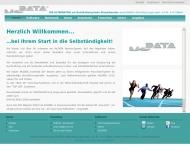 Bild McDATA BPI GmbH Unternehmensberatung u.-Controlling