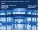 Bild OWW-Offenb. Wertermittlungs- und Wirtschaftsberatung GmbH